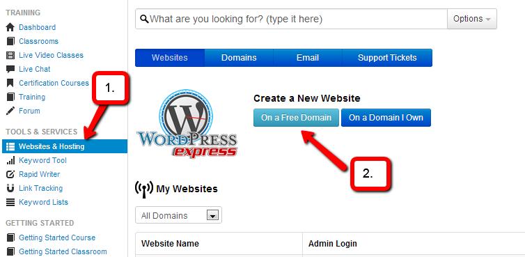 wa_set_up_website