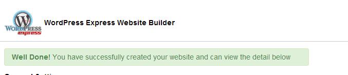 wa_website_done