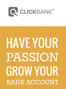 Is Clickbank Legit