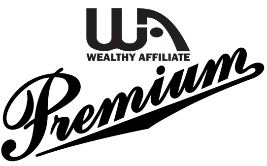 WA Premium – This Is What You Get