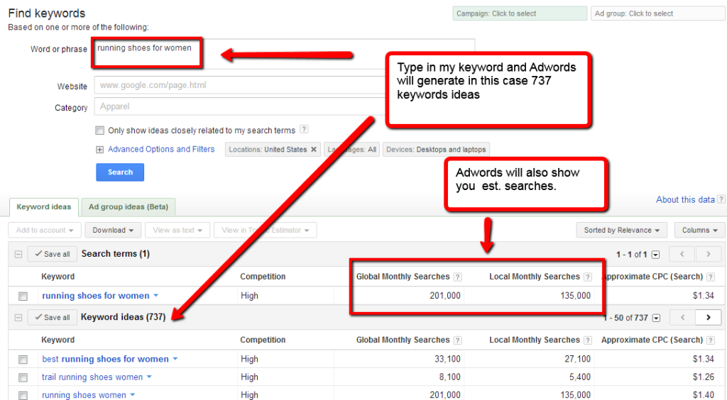 keyword_research_adwords