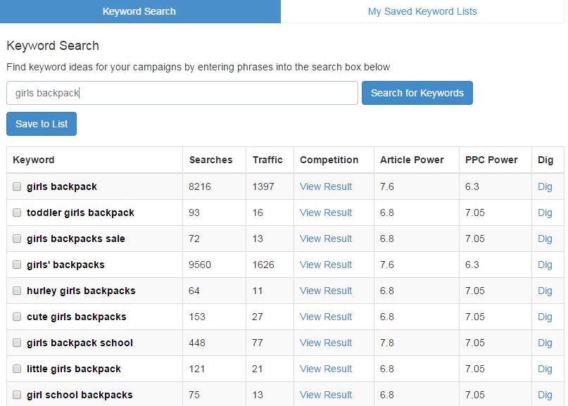 keyword_search