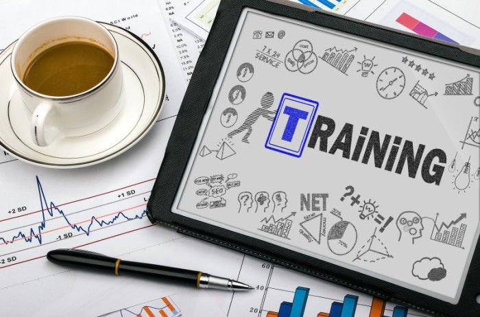Wealthy Affiliate Get Started Training Review – Affiliate Marketing Made Easy