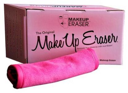 makeup_eraser_001