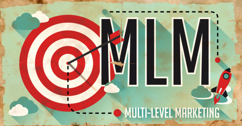 10 Tips Before Joining an MLM Opportunity – Find Out If MLM Is for You or Not
