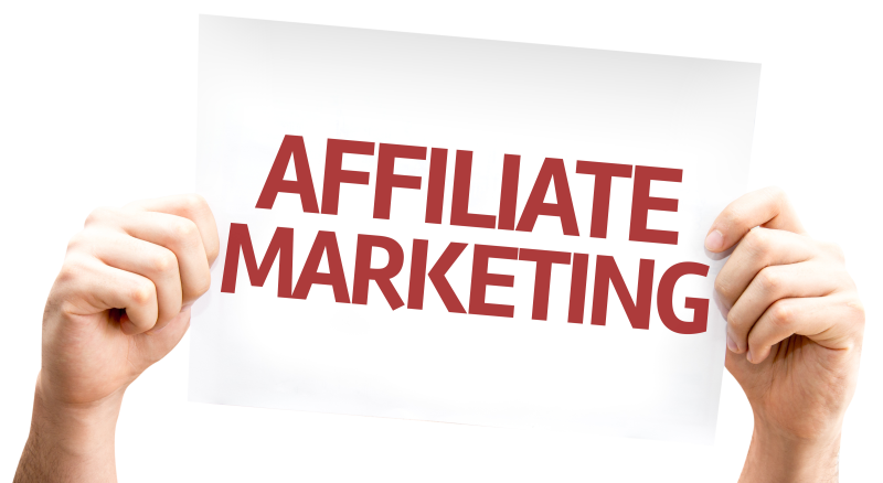 "5 Reasons to Choose Affiliate Marketing Instead of a ""Job"""