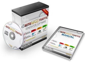 automass_traffic