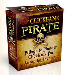 clickbank_pirate_review