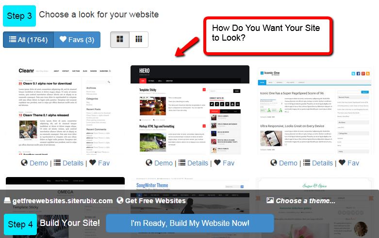 create_my_free_website