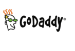 godaddy_001