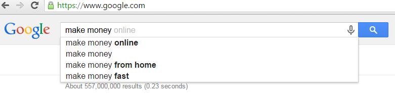 keyword_ideas_google