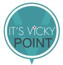 vicky point2