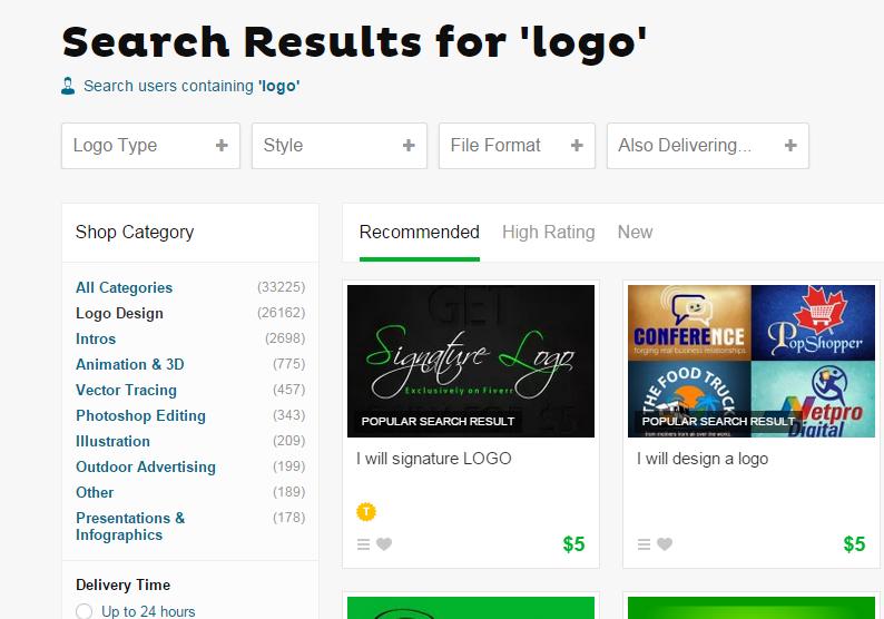 fiverr_search_logo