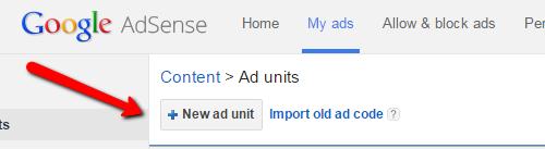 adsense_create_ad