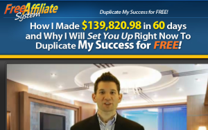 free_affiliate_system