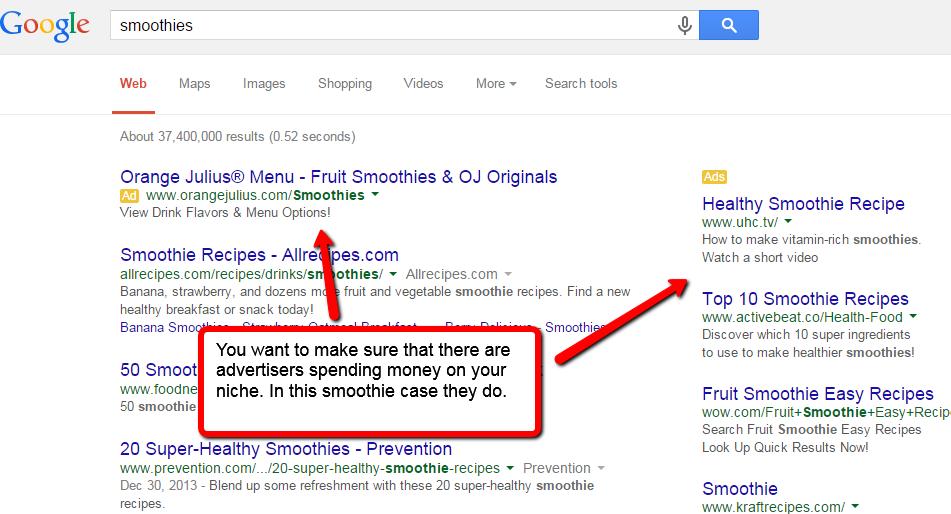 google_adsense_ads