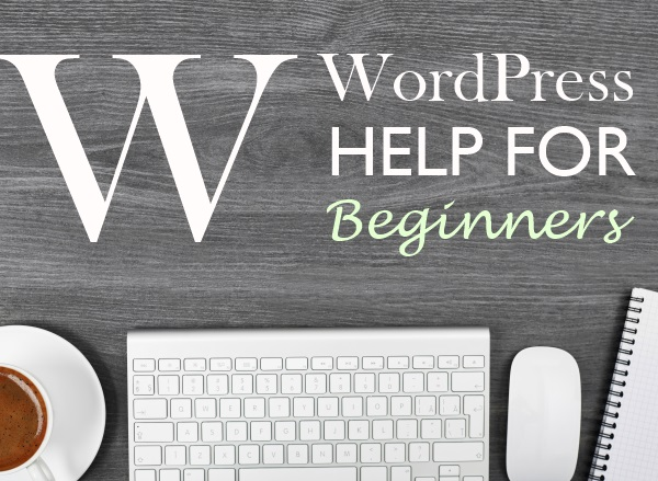 WordPress Help for Beginners Q&A Session