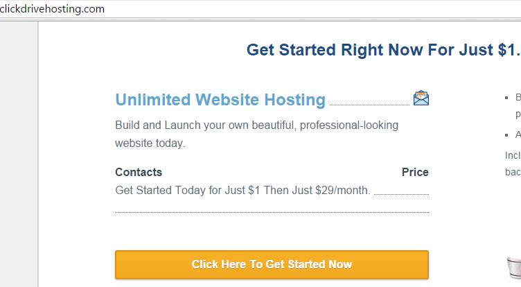 click_drive_hosting