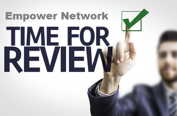 Empower Network Review – Is Empower Network and Kalatu the Way to Go 2016?