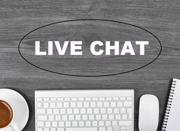 Wealthy Affiliate Live Chat Review – 4 Invaluable Reasons