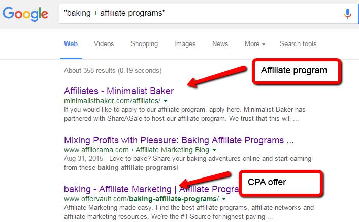 baking_affiliate_program