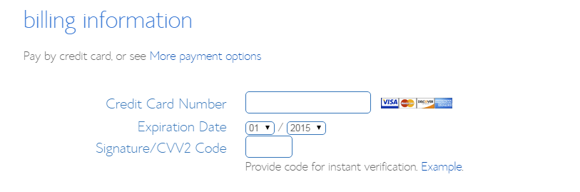 bluehost_billing_info