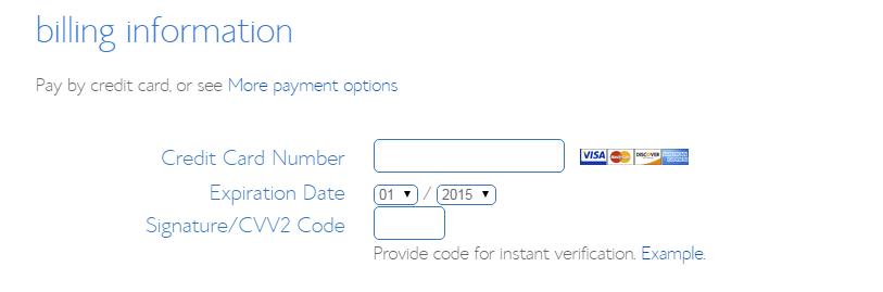 bluehost_billing_info