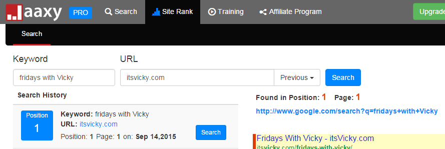 jaaxy_site_rank
