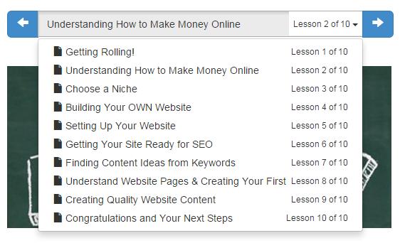 WA_online_entrepreneur