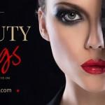 10 Beauty Blogs to Keep an Eye On 2016