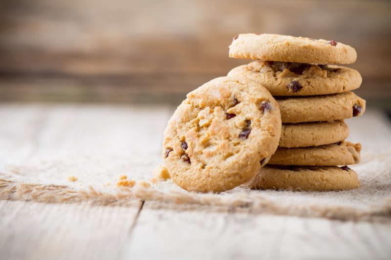 "Google Adsense Publishers Need ""Cookie Consent"" from EU Visitors"