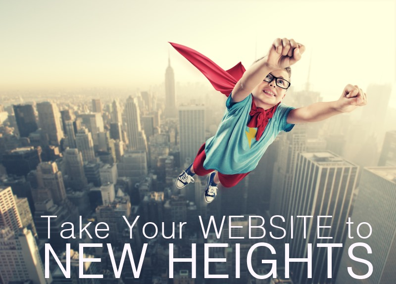 This Online Entrepreneur Training Center, Helps You Take Your Website to the Next Level