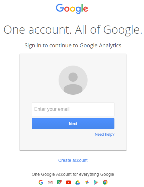 google_analytics_2