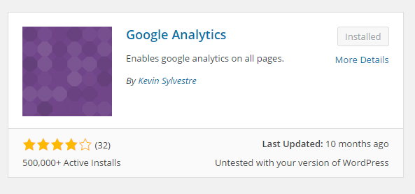 google_analytics_7
