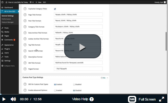 google_analytics_video