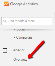 improve_with_google_analytics