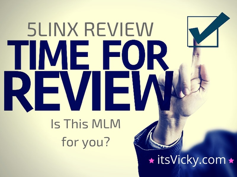5Linx Review 2016- What You Need To Know Before Deciding If This Is for You or Not