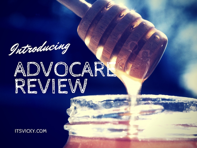 AdvoCare Review – Do They Care About You?