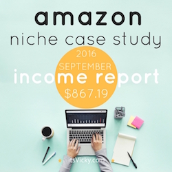 september-amazon-niche-case-study