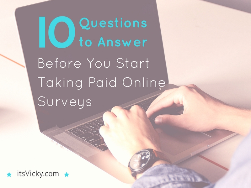 10-questions-to-answer-before-you-start-taking-paid-online-surveys