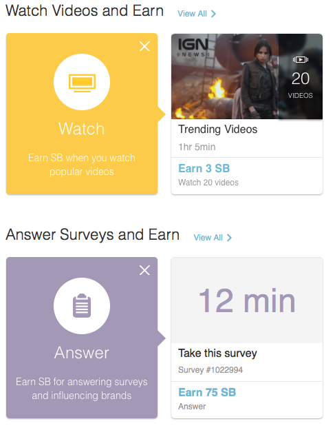 swagbucks-surveys