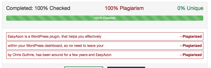 5 Free Plagiarism Checker Tools to Use Instead of CopyScape ...