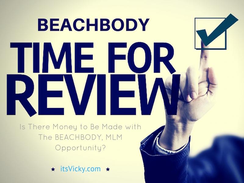 beachbody-mlm-opportunity
