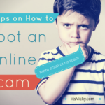 How to Spot an Online Scam? 7 Tips on How to Avoid Online Scams
