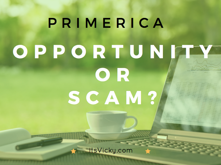 Primerica Is It a Scam or an Opportunity? We Review